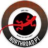 Northroad - Rentals and Tours
