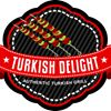 TurkishDelightsf