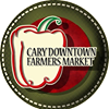 Cary Downtown Farmers' Market