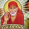 Dwaraka Indian Cuisine
