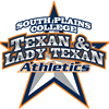South Plains College Texans and Lady Texans