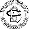 The Commerce Club - Atlanta