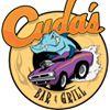 Cuda's Bar & Grill - Official