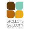 Stellers Gallery at Ponte Vedra