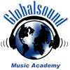 Globalsound Studio - Music Academy