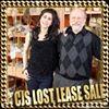 CJS Sales: Crafts, Jewelry, Supplies