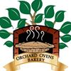 Orchard Ovens Bakery