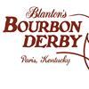 Bourbon Derby Half Marathon, 10Miler & 4 Miler