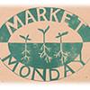 Market Monday/Sartell Saturday Winter Market