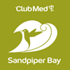 Club Med Sandpiper Bay thumb