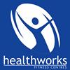 Healthworks Mooloolaba