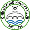Chelmsford Hockey Club