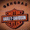Gengras Harley-Davidson