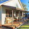 Dalwood Country Retreat