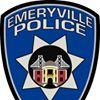 Emeryville Police Department