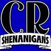Cr Shenanigans thumb