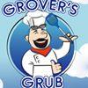 Grover's Grub