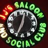 JJ'S Saloon & Social Club