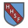 The Hillsdale High School Foundation