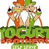 Yogurt Brothers