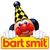 Bart Smit