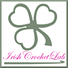 Irish Crochet Lab