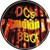 DCs Smokin BBQ