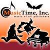 MusicTime.com
