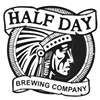 Half Day Brewing Company