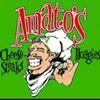 Amato's Cheesesteaks