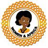 Women & Africa International