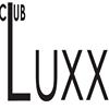 Club Luxx