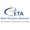 Expert Technology Associates