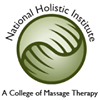 National Holistic Institute⎜A College of Massage Therapy