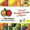 Edemur, Asociación de Agricultorxs Eco de Murcia