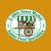 E. 48 Street Market