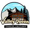 Valley Queen Cheese Factory