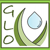 Green Life Organics