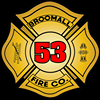 Broomall Fire Company