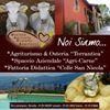 Società Agricola F.lli Angelucci Agriturismo-Ristorante-Fattoria Didattica