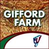 ESU#3 - Gifford Farm Education Center