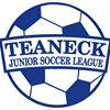 Teaneck Soccer