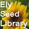 Ely Seed Lending Library