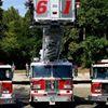 Clementon Fire Rescue