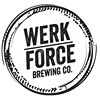 Werk Force Brewing