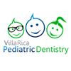 Villa Rica Pediatric Dentistry