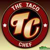 The Taco Chef