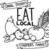 Canal District Farmers Market