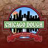 The Chicago Dough Company