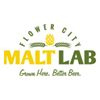 Flower City Malt Lab